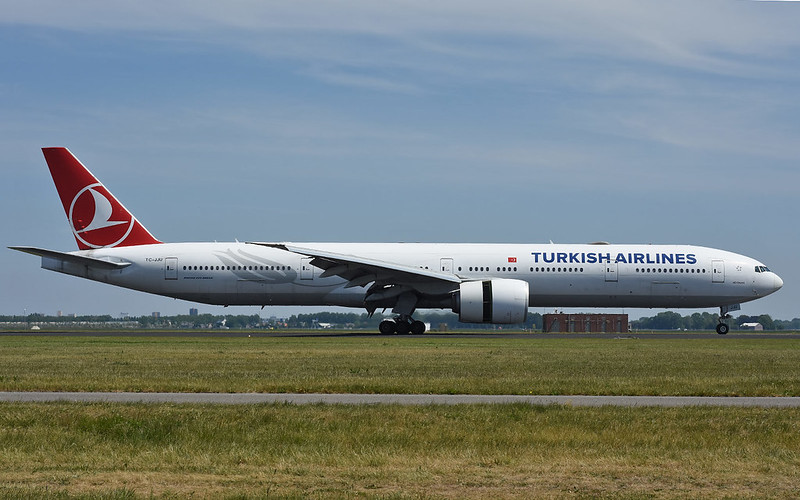 Boeing-777-300-Turkish-Airlines-TC-JJU