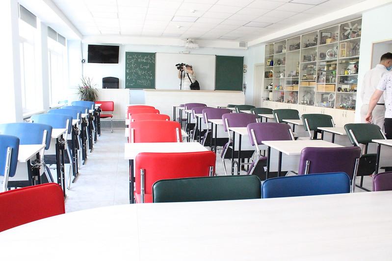 4 школа (3)