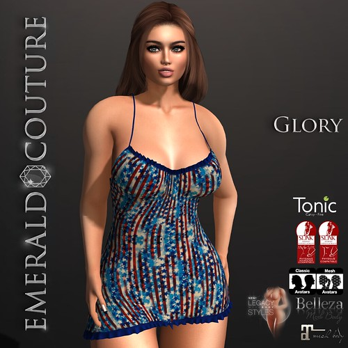 EC-Glory-Dress