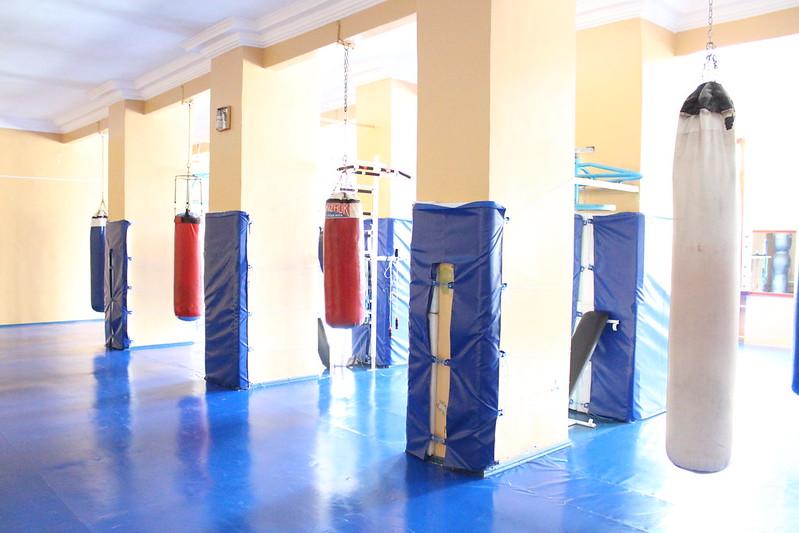 зал бокса (3)