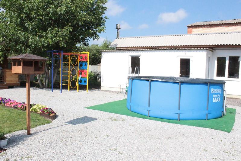 детский дом (5)