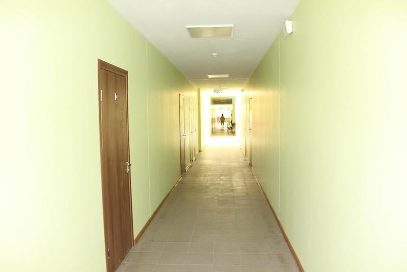 поликлиника станкострой (7)