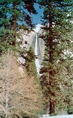B17a Yosemite