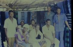 Kenema Market 4