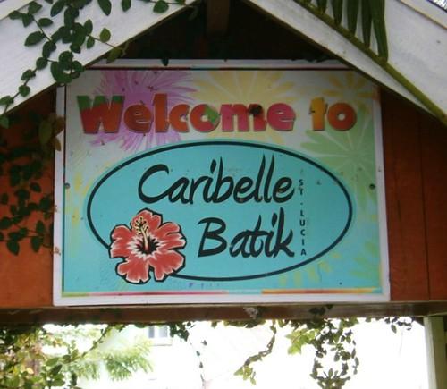 cruising cruise carnivalcruiseline caribbeancruising caribbeansea caribbeanisland stlucia stluciashoreexcursion stluciacruiseexcursion caribellebatik