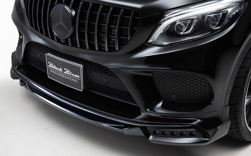 mercedes-benz-gle-coupe-tuning-wald-14