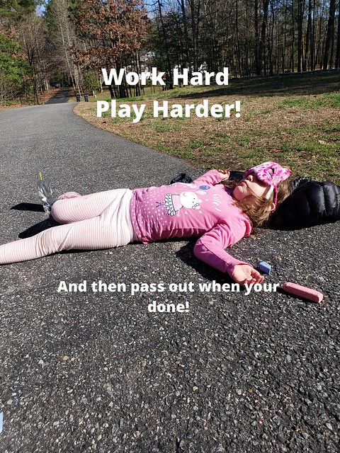 Work Hard Play Harder (1)