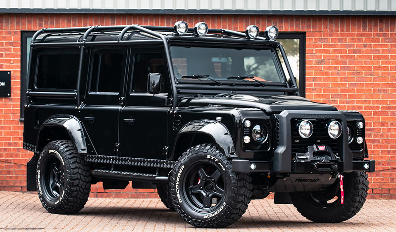 Twisted-Land-Rover-Defender-4