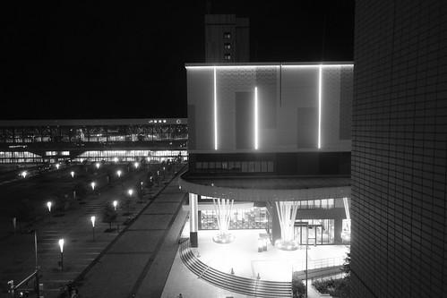 02-07-2020 Asahikawa (3)