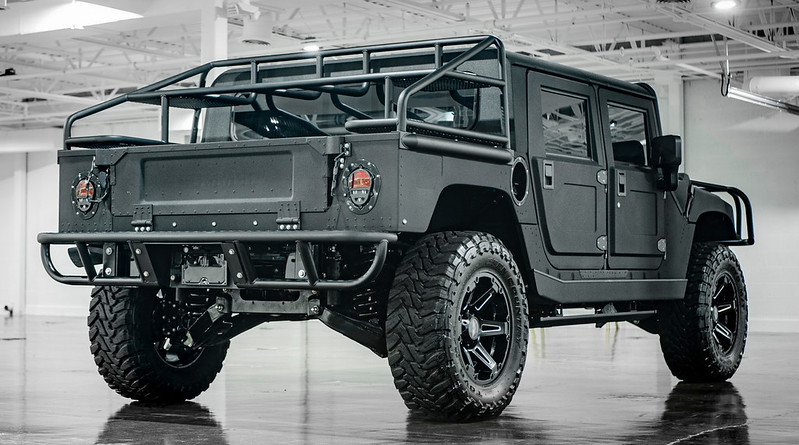 milspec-hummer-h1-tuning-latest-2
