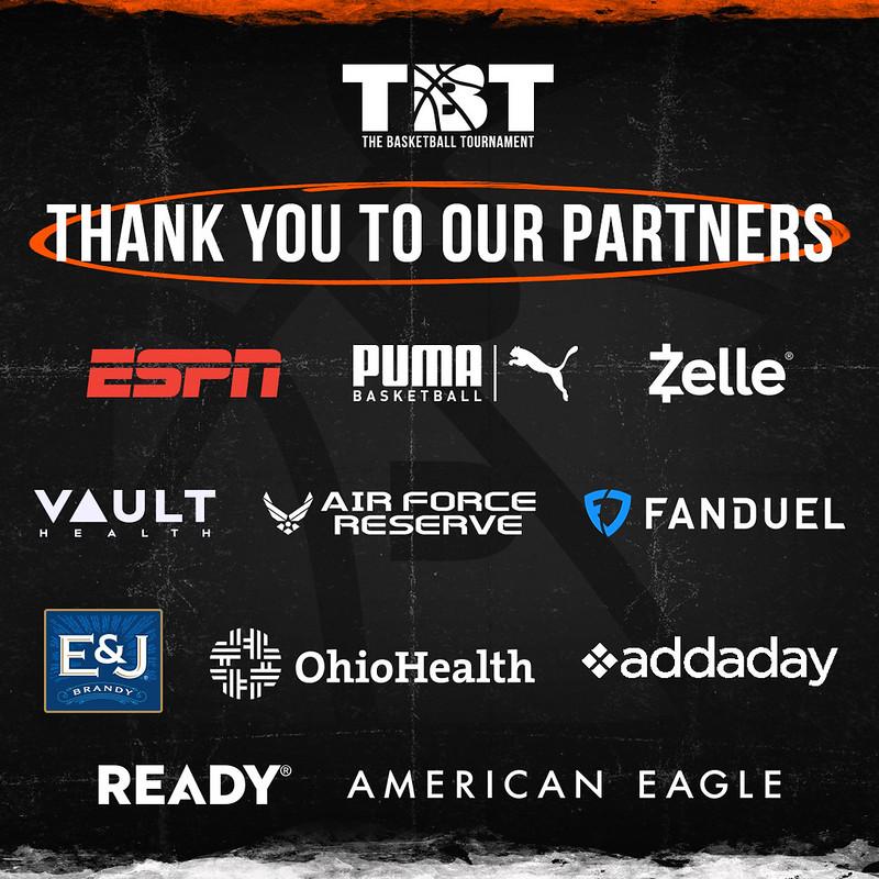TBT-2020-fb_ig-partners