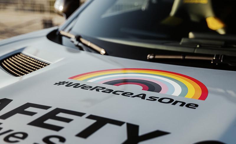 2021-mercedes-amg-gt-r-fia-f1-safety-car-4