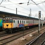 DC2-02748.   205009   Doncaster    -03-2005.