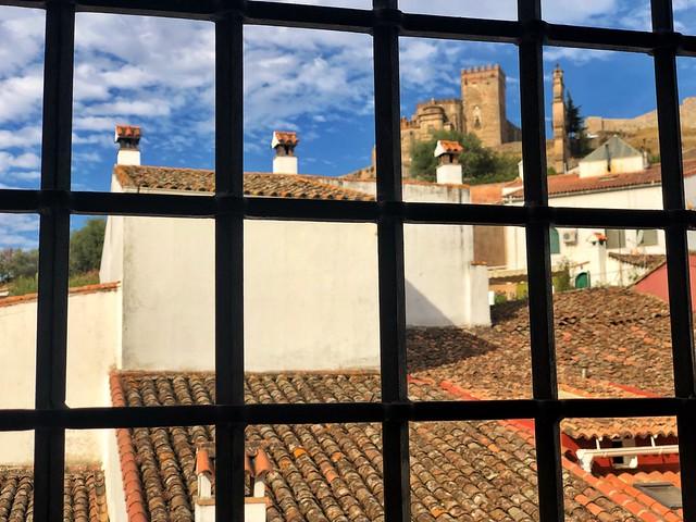 Aracena (Huelva)