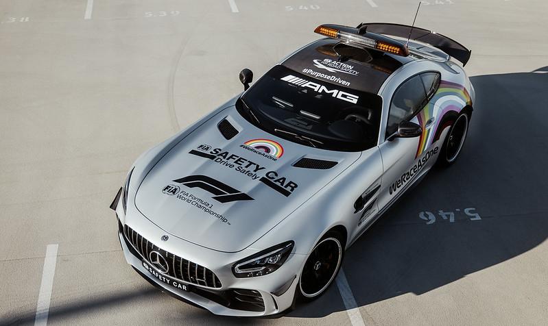 2021-mercedes-amg-gt-r-fia-f1-safety-car-9