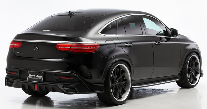 mercedes-benz-gle-coupe-tuning-wald-18