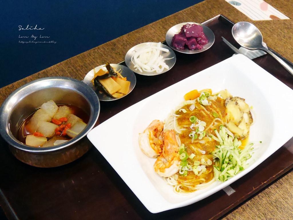 新北鶯歌陶瓷老街一日遊餐廳美食推薦分享食記富貴陶園咖啡廳下午茶 (2)