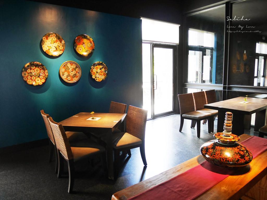 新北鶯歌好吃質感餐廳美食推薦富貴陶園咖啡廳下午茶排餐 (4)