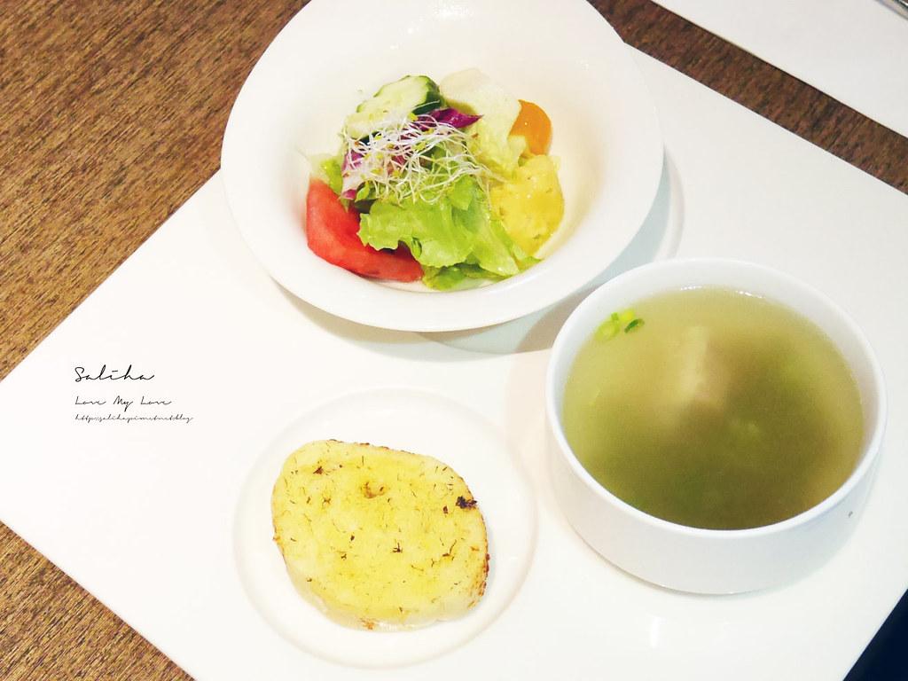 新北鶯歌一日遊老街餐廳美食推薦分享富貴陶園質感好吃氣氛好餐廳 (1)