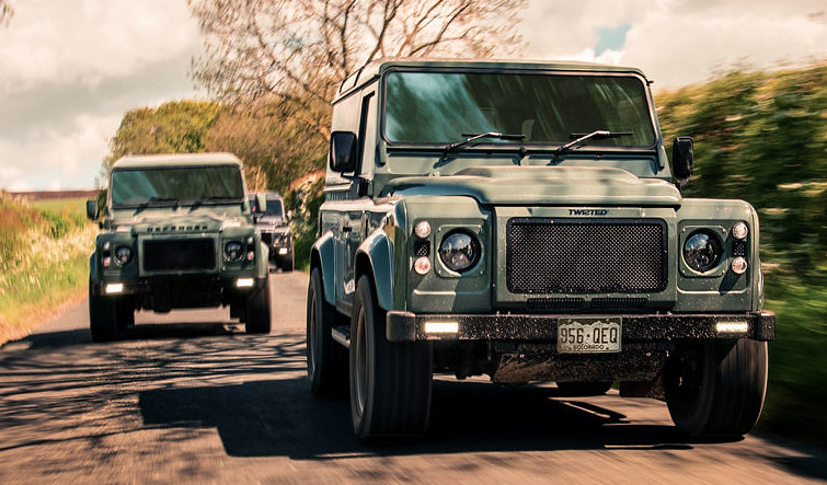 Twisted-Land-Rover-Defender-16