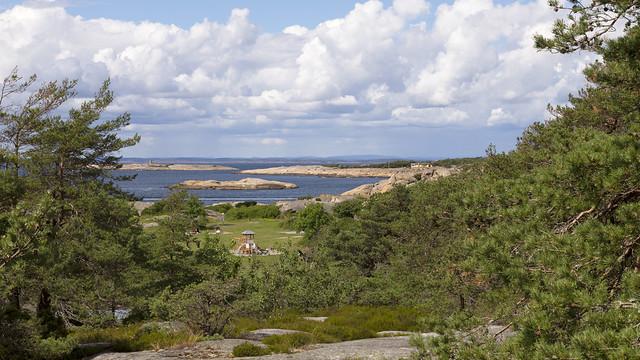 Geitøya 1.1, Fredrikstad, Norway