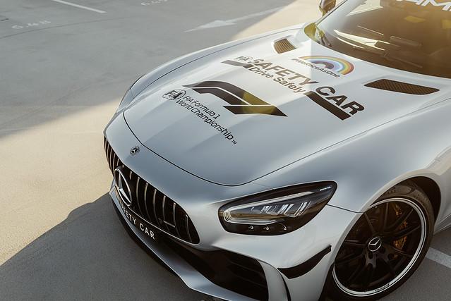 2021-mercedes-amg-gt-r-fia-f1-safety-car-2