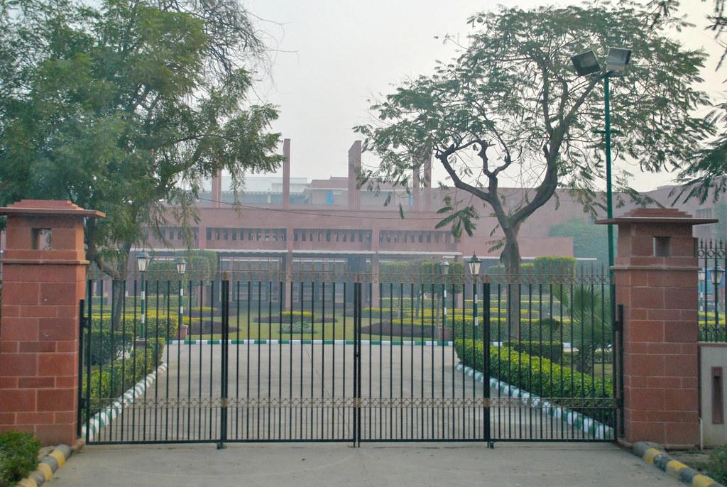Jaypee Palace Hotel Agra
