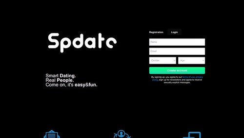 spdate-review