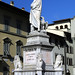 Florence Dante statue.jpg