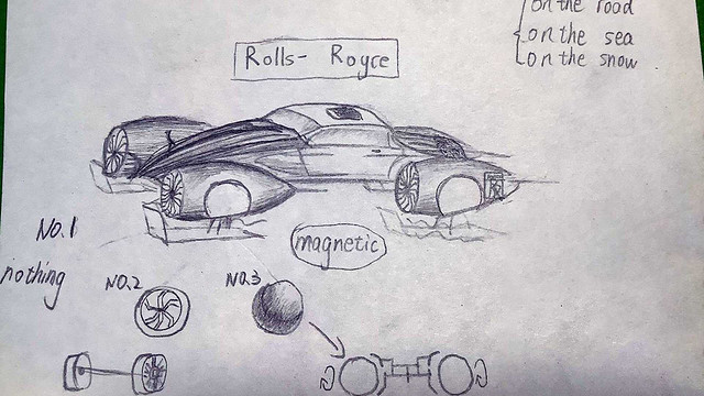 rolls-royce-young-designer-competition-finalists-11-out-of-220 (4)