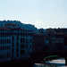 View10 from Florence hotel.jpg
