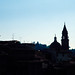 Twilight3 from Florence hot.jpg