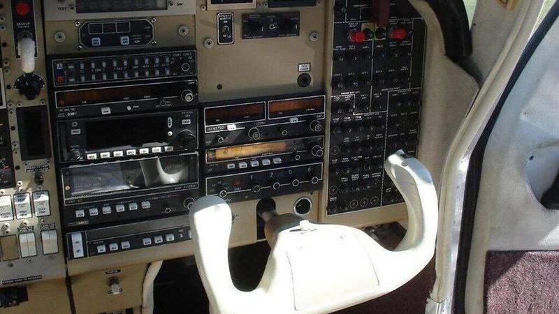 mooney-m20l-pfm-porsche-plane-for-sale (1)