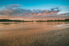 Water | Kaunas