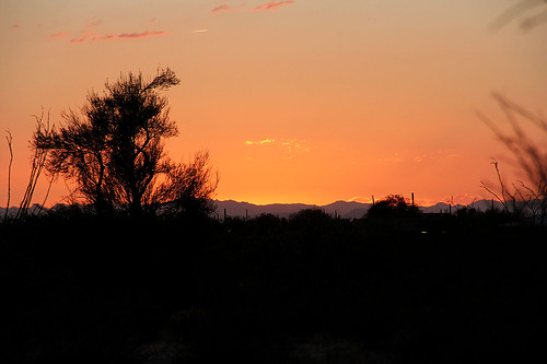 sunsetphotography sunsets sunset sunsetcolors arizonasunset arizona arizonamountains scottsdalearizona