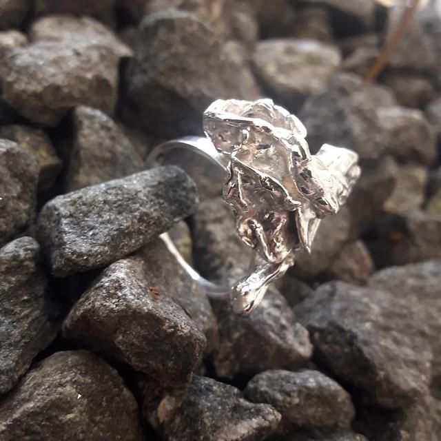 19-20 Sølvværksted