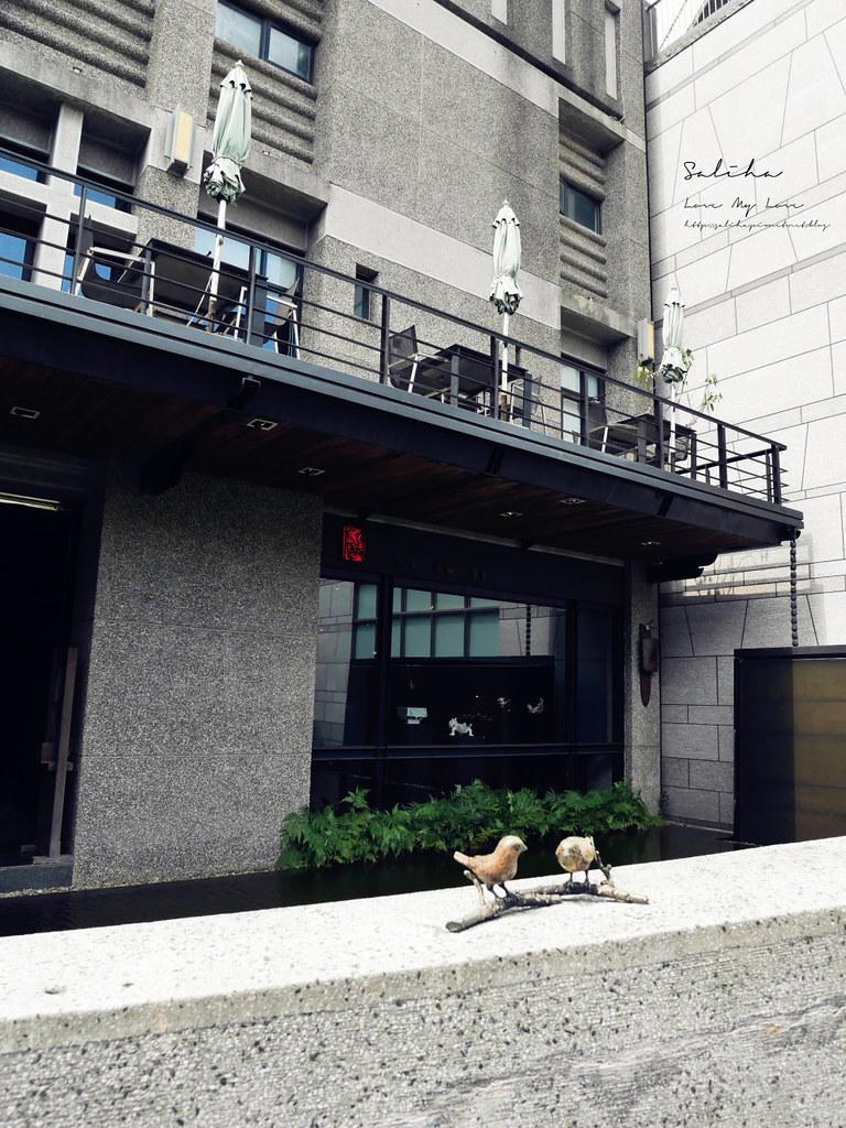 新北鶯歌陶瓷老街餐廳推薦富貴陶園有素食有包廂好吃咖啡廳下午茶  (5)