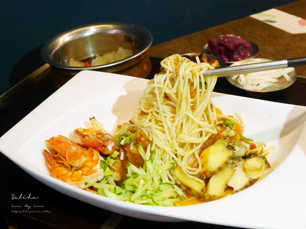 新北鶯歌陶瓷老街一日遊餐廳美食推薦分享食記富貴陶園咖啡廳下午茶 (3)