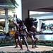 Statues at Grand Wailea4.jpg
