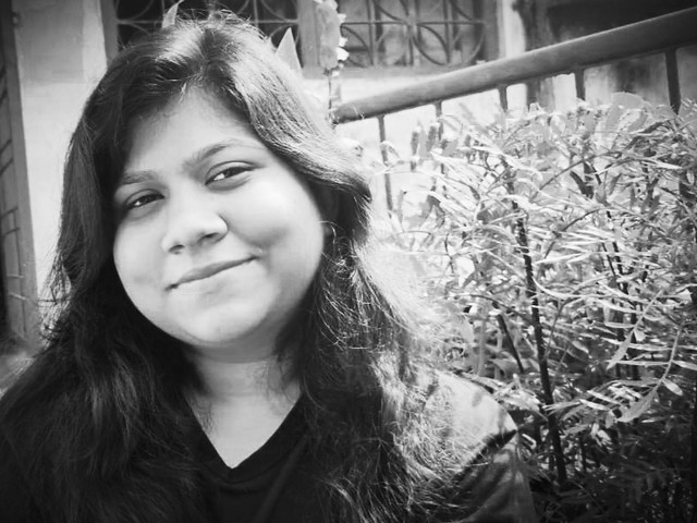 City Series – Nishtha Shrivastava in Rewa, We the Isolationists (394th Corona Diary)