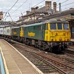 86607 at Ipswich