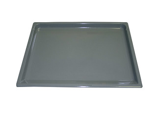 Teglia placca da forno Miele HBB 51 Perfect Clean 9519690