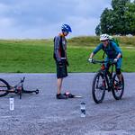 Biketraining 2020-07-02