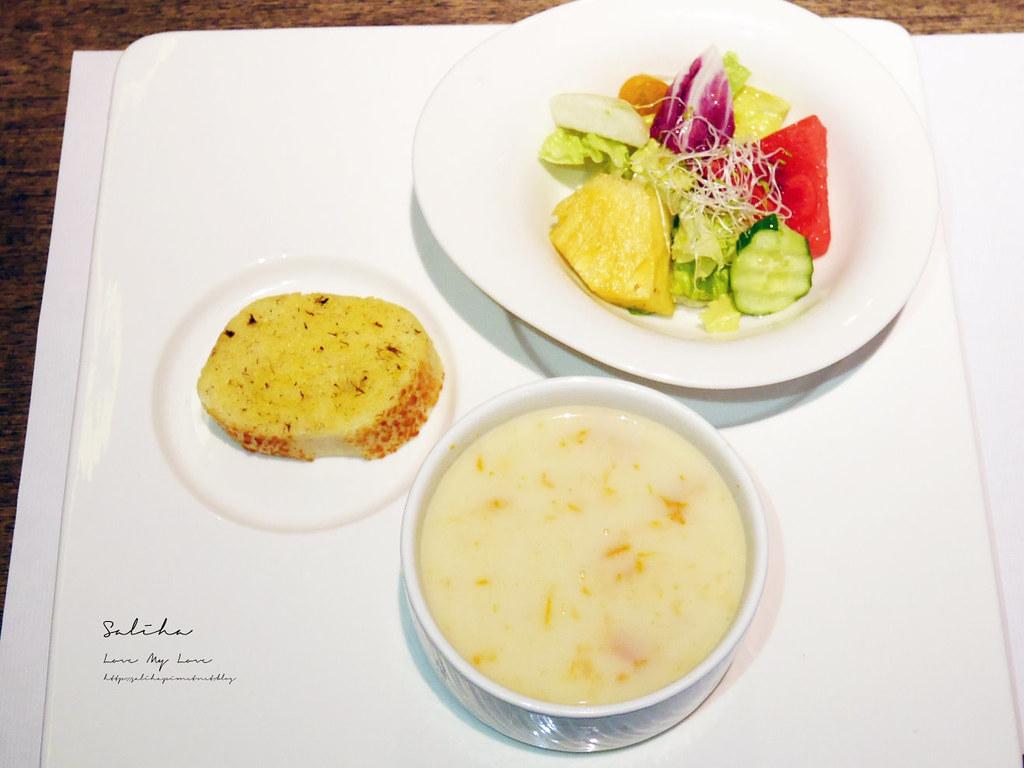 新北鶯歌餐廳美食推薦富貴陶園氣氛好環境舒服浪漫適合約會帶家人吃飯有包廂 (1)