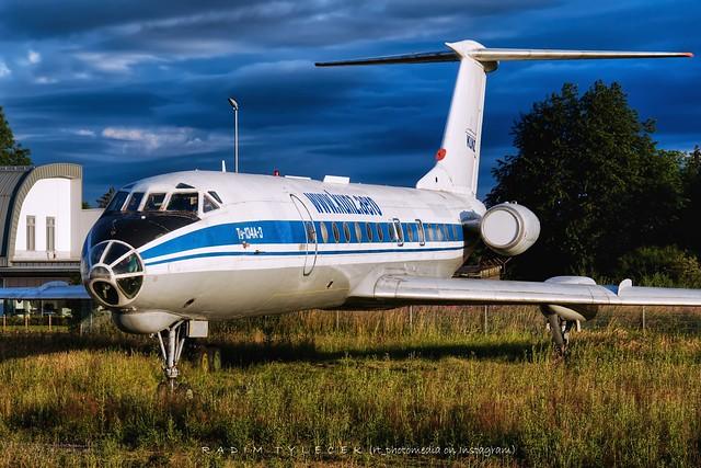 RA-65117_off-airport-(hahn-am-see)_07-2020_radimt4_1500x1000_watermark