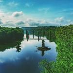 2. Juuli 2020 - 20:51 - Bridge over Potomac River
