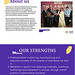 avsgroupseo posted a photo:AVS Group is India based Multinational Company. The company has branched itself into various fields. Primarily, we work as a project executor of turnkey projects and international trading company.