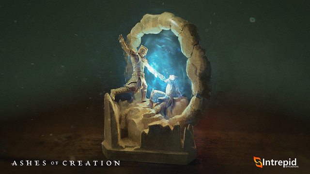PandemicStatue_Concept_watermarked