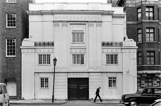 Duchess St, Marylebone, Westminster, 1987 87-3j-65-positive_2400