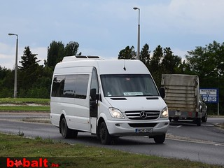 infinitours_mdr085_01
